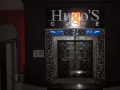 Hugo's Cafe Malang, Tempat Party Separty-Partynya (C) HALO MALANG