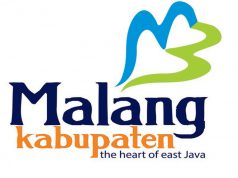 Malang Kabupaten The Heart of East Java